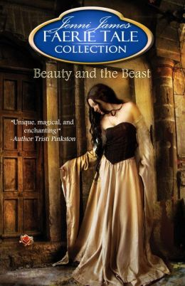 Beauty and the Beast (Young Adult Fantasy Romance)