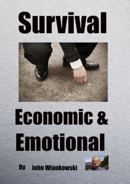 book review on emotional survival for Looking for advice is there something you always wanted to ask a cop only leos should answer questions please see posting guidelines.