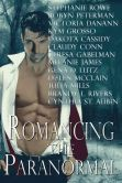 Book Cover Image. Title: Romancing the Paranormal, Author: Stephanie Rowe