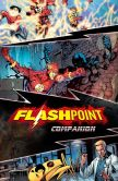 Book Cover Image. Title: Flashpoint Companion (2012-) #1, Author: Geoff Johns