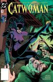Book Cover Image. Title: Catwoman (1993-) #3, Author: Jo Duffy