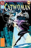 Book Cover Image. Title: Catwoman (1993-) #7, Author: Jo Duffy