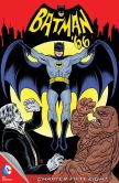 Book Cover Image. Title: Batman '66 (2013-) #58 (NOOK Comic with Zoom View), Author: Jeff Parker