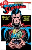 Book Cover Image. Title: Superman (1939-) #415, Author: Cary Bates