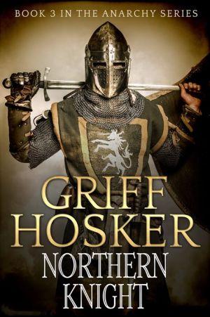 Northern Knight