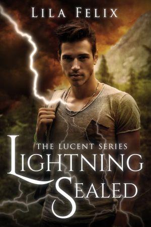 Lightning Sealed