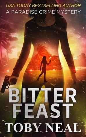 Book Bitter Feast