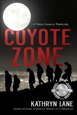 Coyote Zone