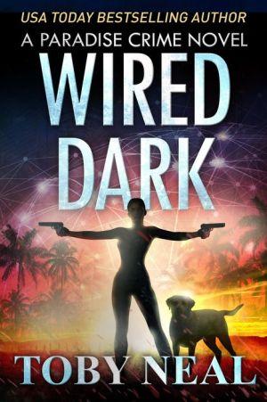 Book Wired Dark