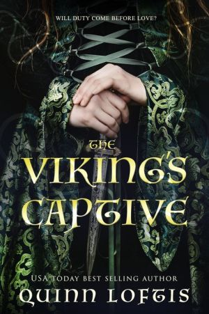 Free audiobooks on CD downloads The Viking's Captive