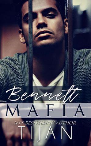 Book Bennett Mafia