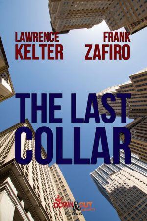 The Last Collar