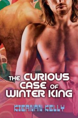The Curious Case of Winter King