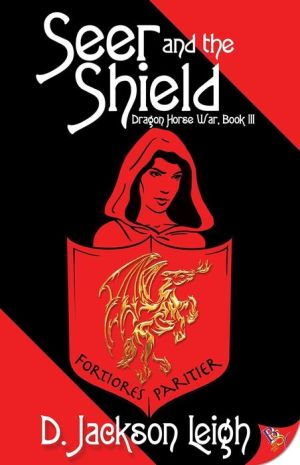 Seer and the Shield