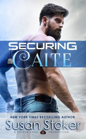 Book Securing Caite