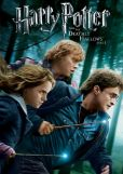 Product Image. Title: Harry Potter and The Deathly Hallows - Part 1