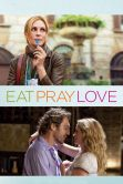 Product Image. Title: Eat Pray Love