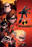 Product Image. Title: The Incredibles