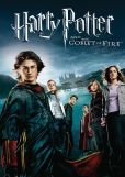 Product Image. Title: Harry Potter and The Goblet Of Fire