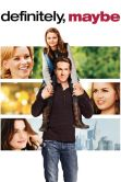 Product Image. Title: Definitely, Maybe
