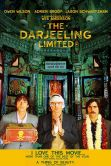 Product Image. Title: The Darjeeling Limited