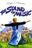 Product Image. Title: The Sound of Music
