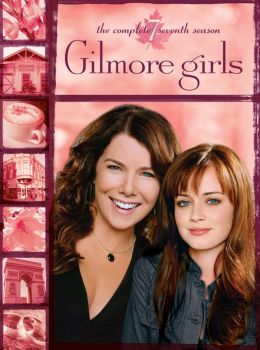 Gilmore Girls: Season 7