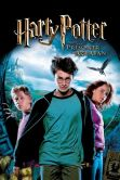 Product Image. Title: Harry Potter and The Prisoner Of Azkaban