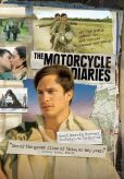 Product Image. Title: The Motorcycle Diaries