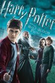 Product Image. Title: Harry Potter and the Half-Blood Prince