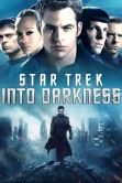 Product Image. Title: Star Trek Into Darkness