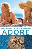 Product Image. Title: Adore