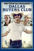 Product Image. Title: Dallas Buyers Club
