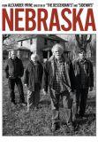 Product Image. Title: Nebraska