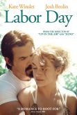 Product Image. Title: Labor Day