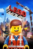 Product Image. Title: The LEGO Movie