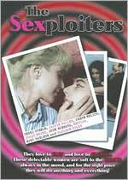 The Sexploiters