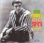Big Twenty: All the UK Top 40 Hits 1961-73