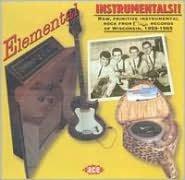 Elemental Instrumentals