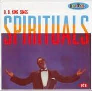 Sings Spirituals [Bonus Tracks]