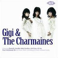 Gigi & the Charmaines