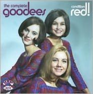 Condition Red: Complete Goodees