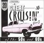20 Great Cruisin' Favourites, Vol. 3