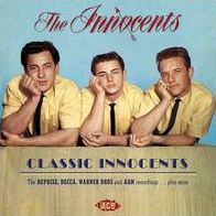 Classic Innocents [Limited Edition]