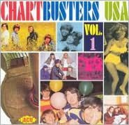Chartbusters USA, Vol. 1