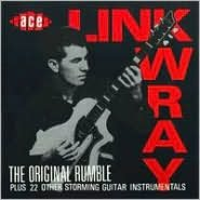 The Original Rumble