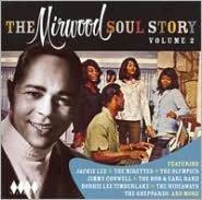 Mirwood Soul Story, Vol. 2