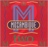 Mozambique, Vol. 2