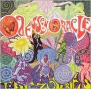 Odessey and Oracle [30th Anniversary Edition]