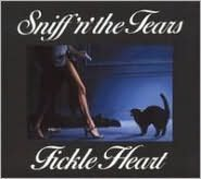 Fickle Heart [Bonus Tracks]